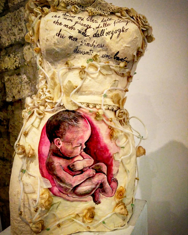 cuidados-naturales-durante-el-embarazo