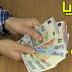 الدرس : سارع و ارباح 50 يورو كاش من قراءة المقالات فقط ! و سحب عبر البا ي بال + 10 € كهدية مجانا ؟