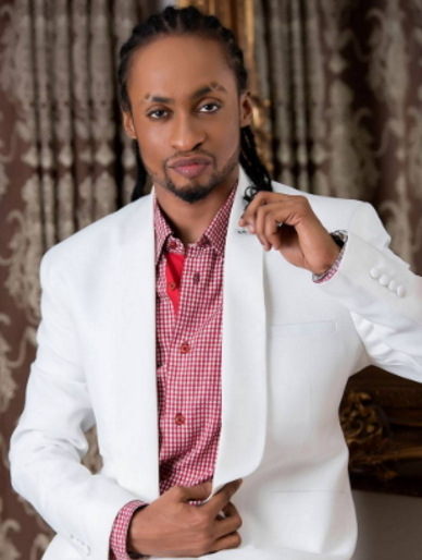 denrele edun suit birthday
