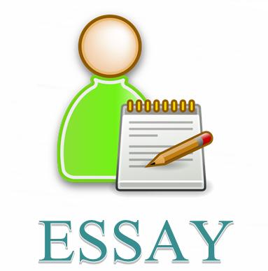 Education Is My Soul Contoh Soal Essay Dan Tips Sukses Plpg Bahasa
