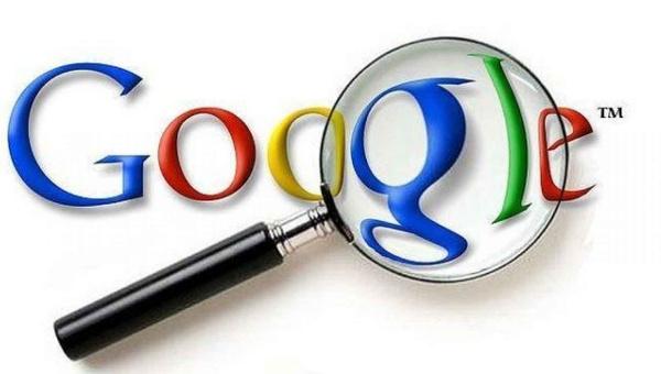 Google premia investigaciones de seis países latinoamericanos