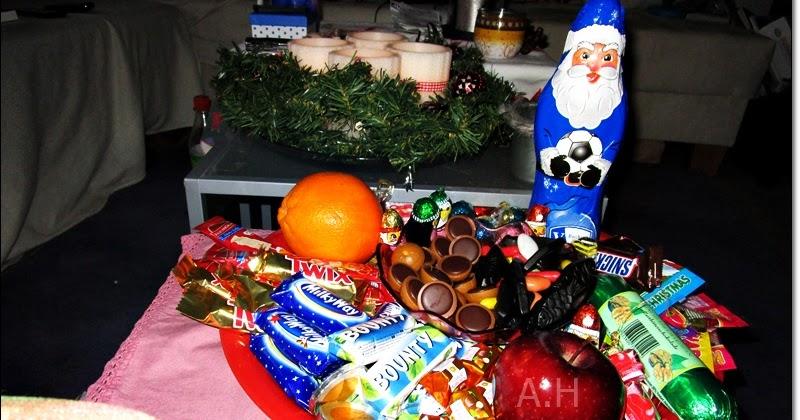 Manus Testwelt Alles Ausser Langweilig Weihnachten Mit Liedern