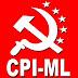 भीम आर्मी के चीफ चंद्रशेखर पर रासुका लगाना लोकतंत्र की हत्या: माले