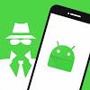 9 Aplikasi Hacker Game Terbaik di Android Tanpa Root 2019