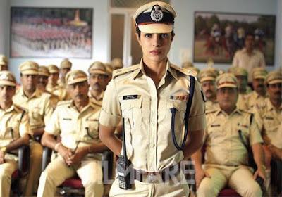 Gangaajal (2003) full movie dvd watch online download free.
