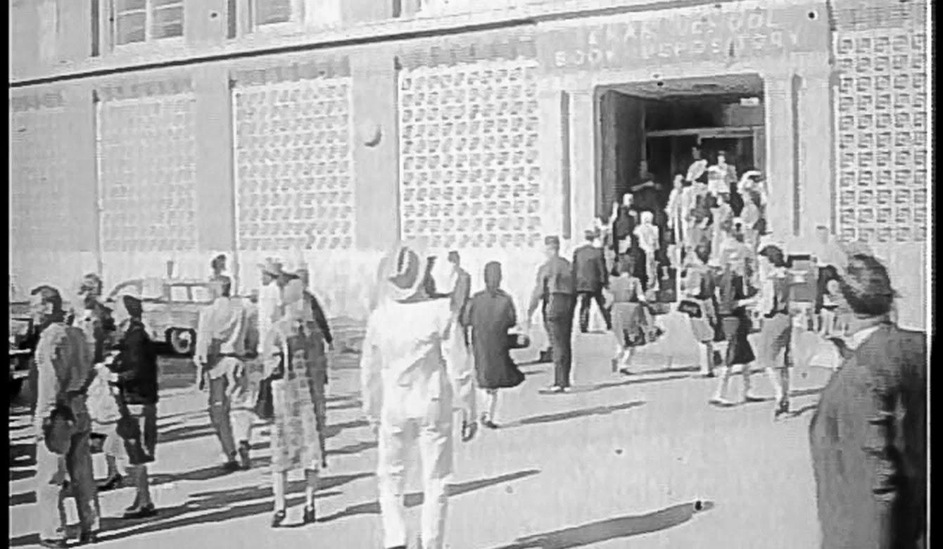 TSBD-Front-Entrance-11-22-63.jpg