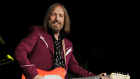 5-musicians-who-died-in-2017 tom petty