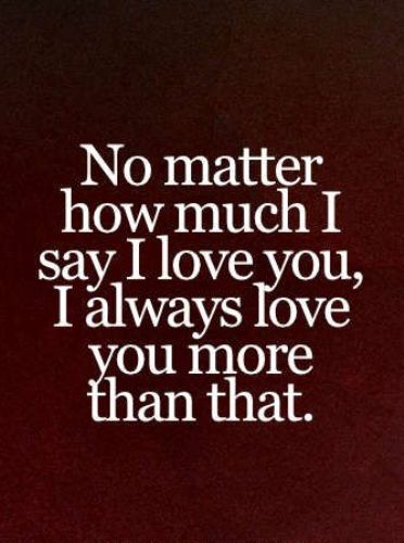 I Love You Mom Images Quotes Download 2018 Mothers Day Graphics