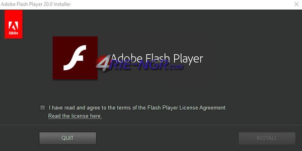 adobe-flash-player-porno-banner