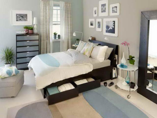 Baby Room Decor: Make a Cozy Room Baby Room Decor: Make a Cozy Room 6