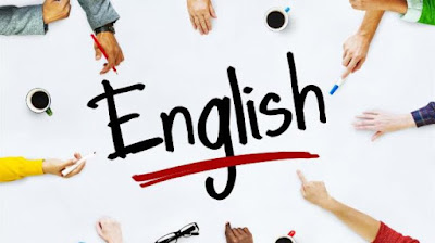 Tips Memilih Jasa Translate Bahasa Inggris Yang Baik