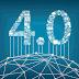 Industri 4.0 dan Edukasi 4.0 (Kuliah Umum oleh Mr. Ashlam Khan bin Samahs Khan)