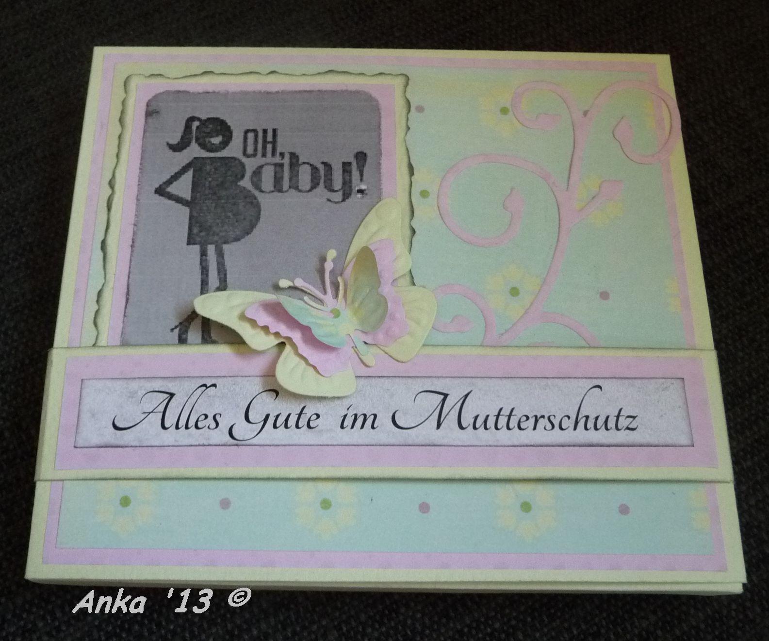 Geschenk Hochzeit Kollegin Lustigebilder Lustige Bilder Abschied