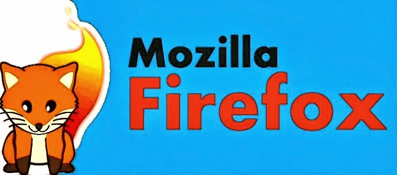 Ilustrasi 10 Hal Mozilla Firefox Yang Perlu Kamu Tahu - Kabarwan