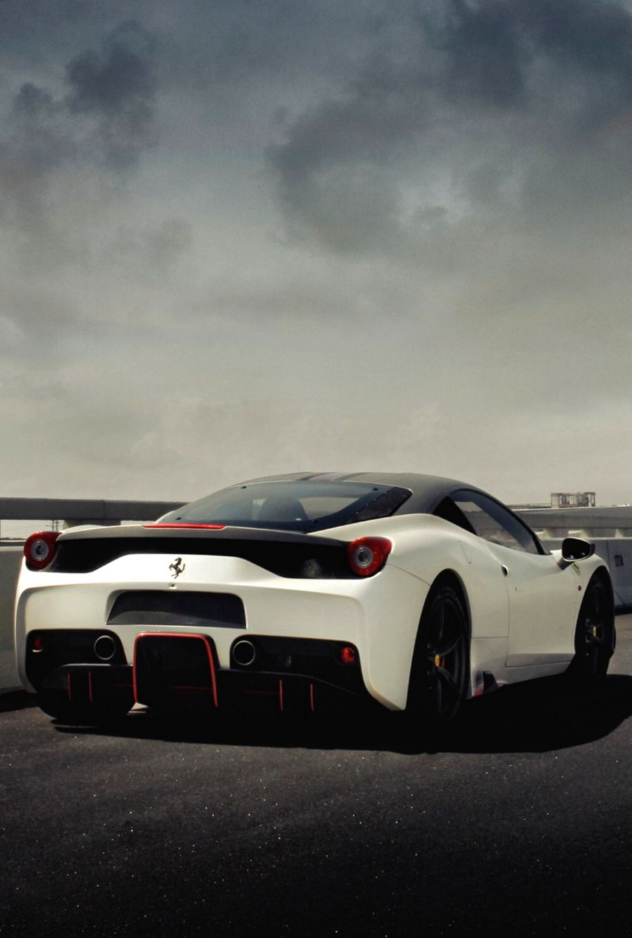 Exotic Cars Wallpapers Hd : exotic, wallpapers, Exotic, Phone, Wallpaper