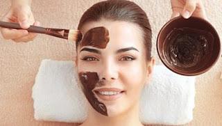 rusların güzellik sırrı - rus kadınları neden güzel -  KahveKafeNet