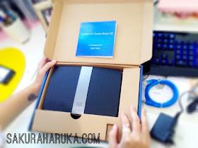 Sakura Haruka | Singapore Parenting and Lifestyle Blog