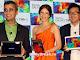Kalki Launched Samsung Galaxy Tab S