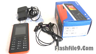 Download Nokia 106 Flash File Rm962 Available don't have any hardware problem but Mobile Phone is hang. when open message function mobile is auto restart. when phone turn on mobile only show Nokia logo than freeze.