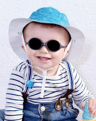 http://www.reia.bg/marki-brands/kietla-bg-2/slncezaschitni-shapki.html