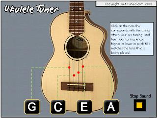 Afinador para guitarra de 12 cuerdas online dating 3