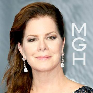 Marcia Gay Harden age, feet, how old is, movies and tv shows, hot, oscar, awards, svu, wiki, biography