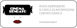http://www.cinemabendato.it/