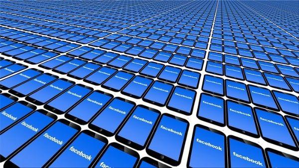 Parlamento europeo exige que Facebook sea auditado