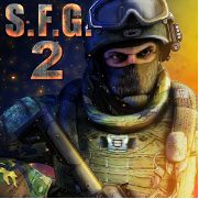 download special forces group 2 mod download special forces group 2 mod apk special forces groups 2 mod apk cheat special force 2 senjata permanen download special forces group mod apk special force group mod apk download game special force group 2 mod download game special force group 2 mod apk