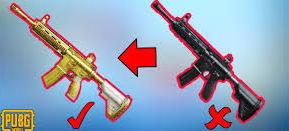 Pubg Gun Skins Free Apk - Xbox One X Pubg Free Download