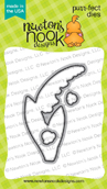 http://www.newtonsnookdesigns.com/little-lilies-die-set/
