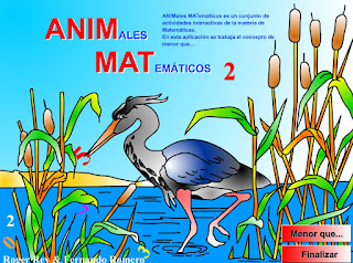 http://www.genmagic.net/mates1/animmat2c.swf