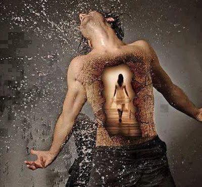 Resultado de imagen para desnudar un poema