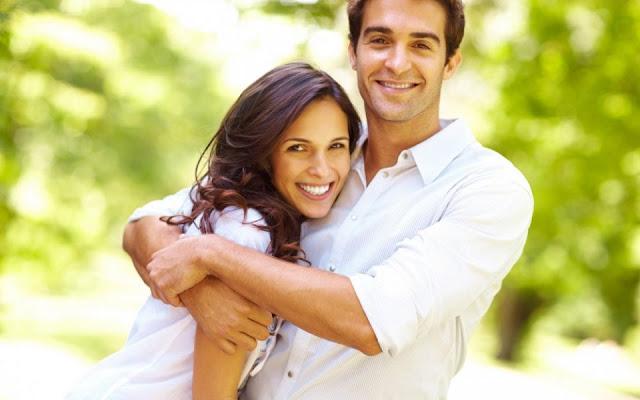 كيف تحافظ المرأة على زوجها من إغراءات النساء