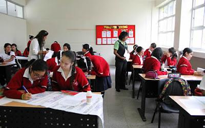 MINEDU:  Presentan Proyecto de Ley que beneficiará a 21 mil auxiliares de educación con mejores remuneraciones