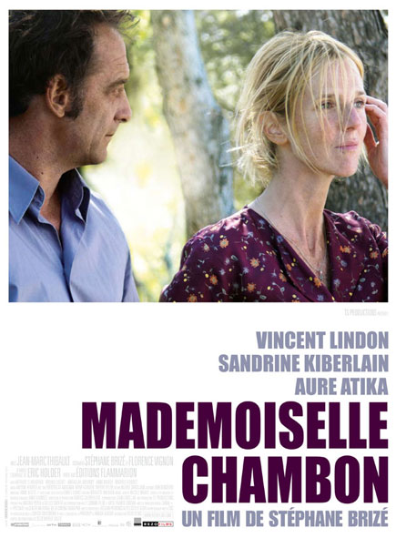 http://www.dailymotion.com/video/xancl3_mademoiselle-chambon-bande-annonce_shortfilms