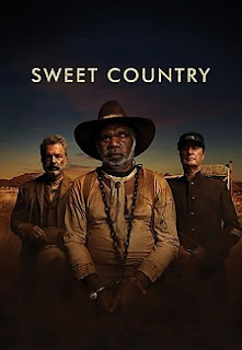Sweet Country (2018) BluRay 720p | 1080p Legendado – Download