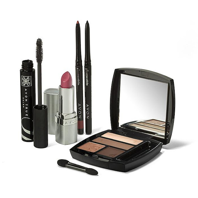 #Free Fall Makeup Gift Set with your $45 order! Shop Now >>>