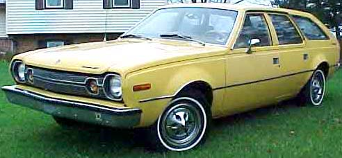 Wiring Diagram For 77 Chevy Nova also Lailani Quinn Jeneane Website Fiat 128 as well Eemax Tankless Water Heater together with 362750944965739697 as well 1963 Impala Tach Wiring. on 1970 chevy nova wiring diagram