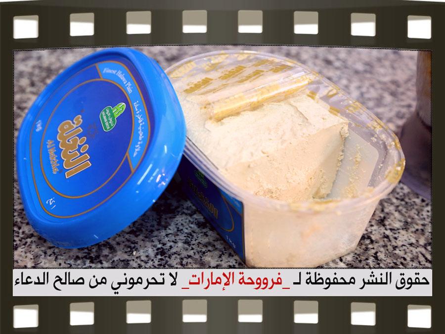 http://3.bp.blogspot.com/-F39IVormxOo/Vp-ROiYJ90I/AAAAAAAAbOQ/n1y6JLD3_8I/s1600/13.jpg