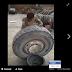 Cara Memasukan Video Facebook Ke dalam postingan Blog