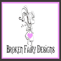 http://brokenfairychallenge.blogspot.ca/