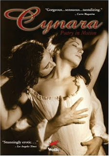 Cynara: Poetry in Motion (1996)