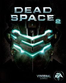 Tải Game Dead Space 2
