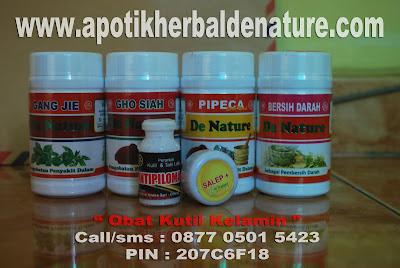 Obat Jengger Ayam Herbal Ampuh