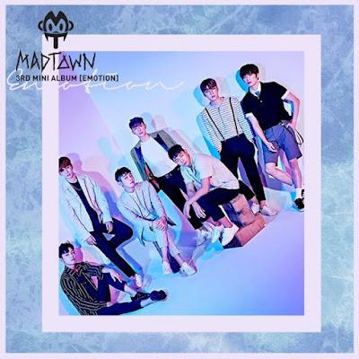 Madtown (매드타운) – Emptiness