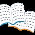 外国人「日本のヌルリフィルっていうノートを手に入れたよ」万年筆界隈で書き味最高と話題になっているノートを購入した外国人たち!(海外の反応)