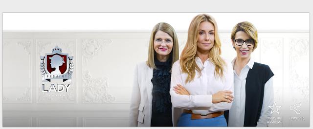 projekt lady tvn serial tak po prostu blog