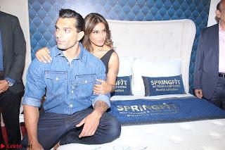 Bipasha Basu with Karan Singh 18.JPG