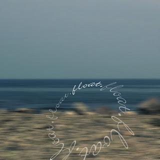 Float - No-Dream Land - EP (2015) [iTunes Plus AAC M4A]